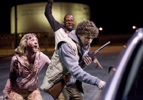 Zombieland01