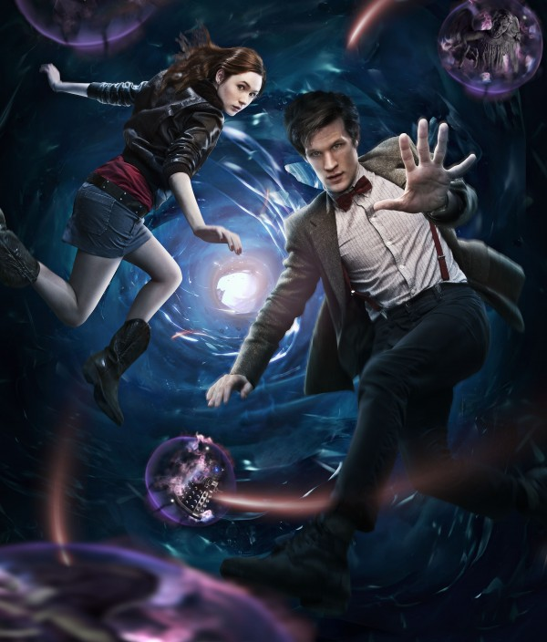 new_doctor_who_iconic