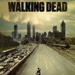 The Walking Dead: Season 1 Overview