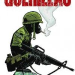 Guerillas Book 1 by Brahm Revel