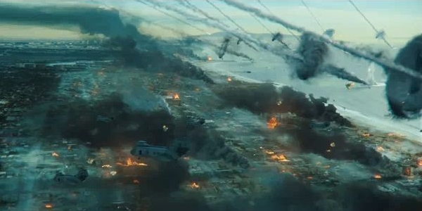 battle-los-angeles-2