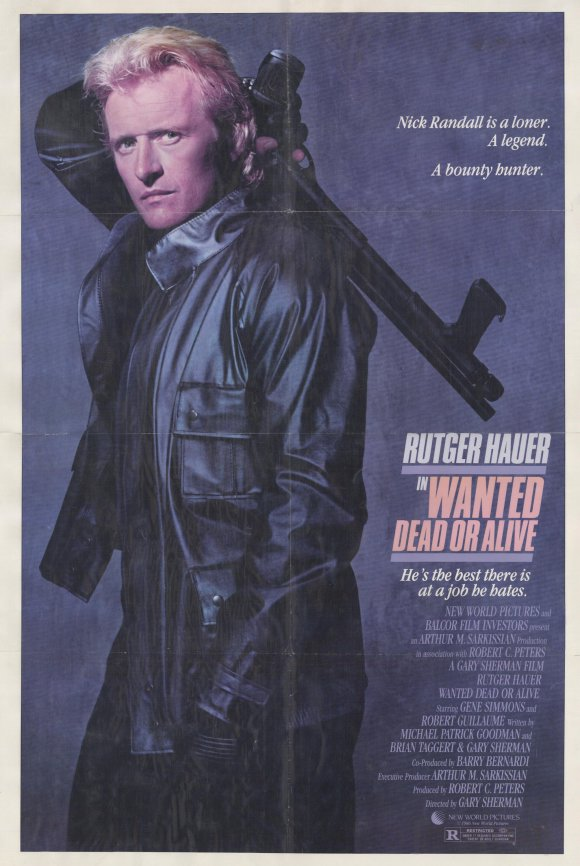 wanted-dead-or-alive-movie-poster-1986-1020233536