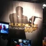 NYCC 2011: Retrospect Part 2