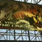 NYCC 2011 Retrospect Part 3