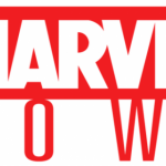 NYCC 2012 Preview: Marvel Now