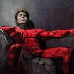 Marvel reclaims Daredevil